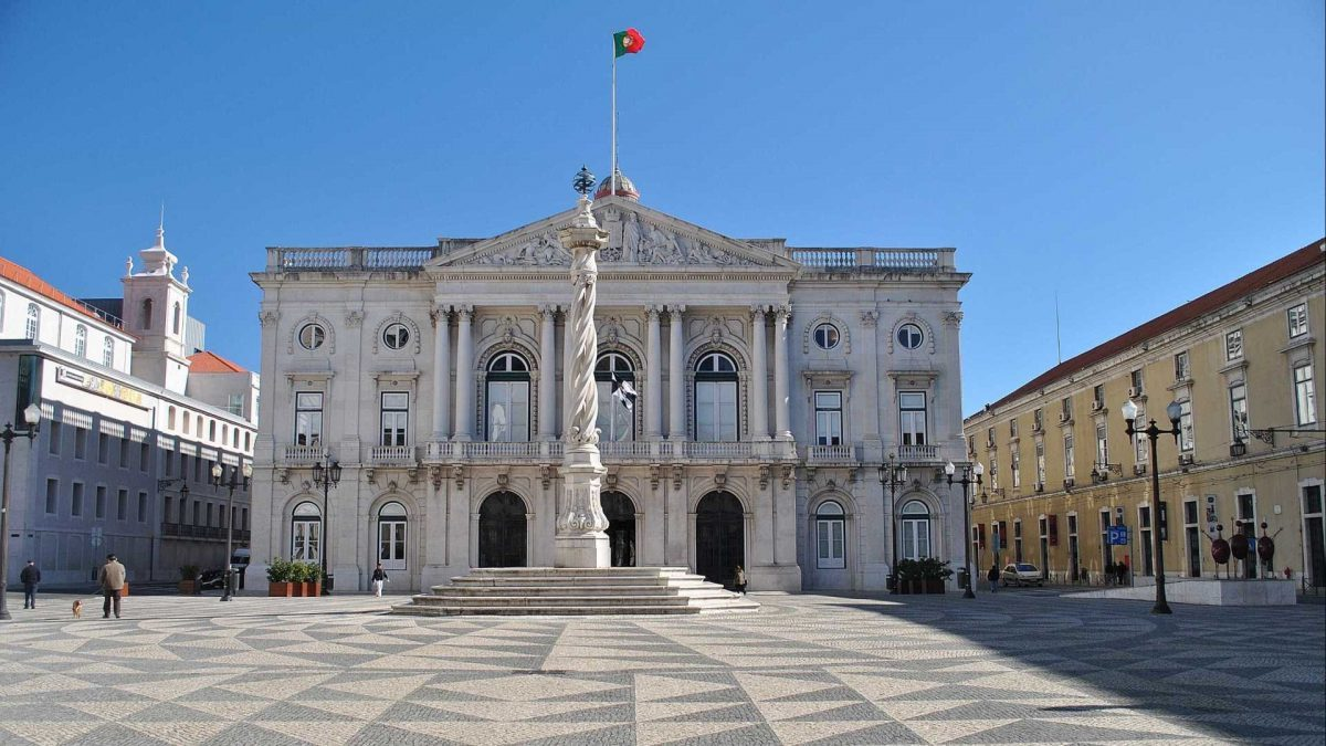 Photo of CML invites you to visit Lisbon museums without leaving the couch