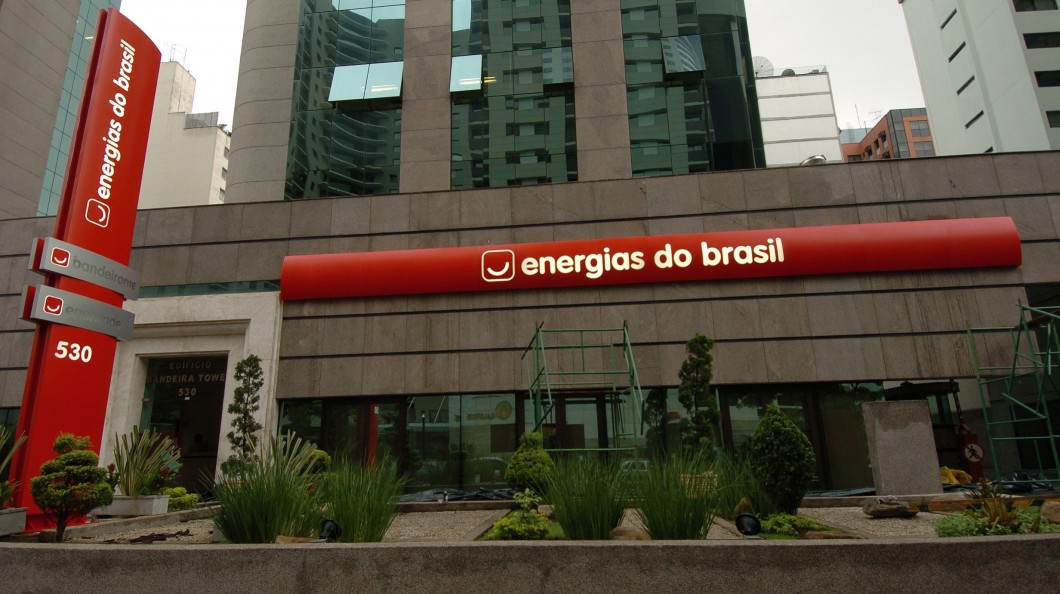 "Photo of EDP Brasil's profit doubles in 2018 reaching ""historical result"""