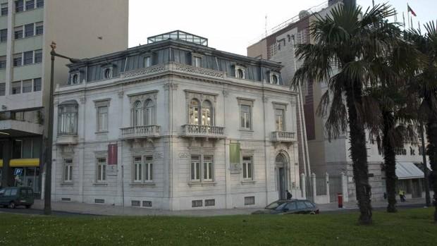 Photo of Instituto Camões launches prize to distinguish Angolan literature