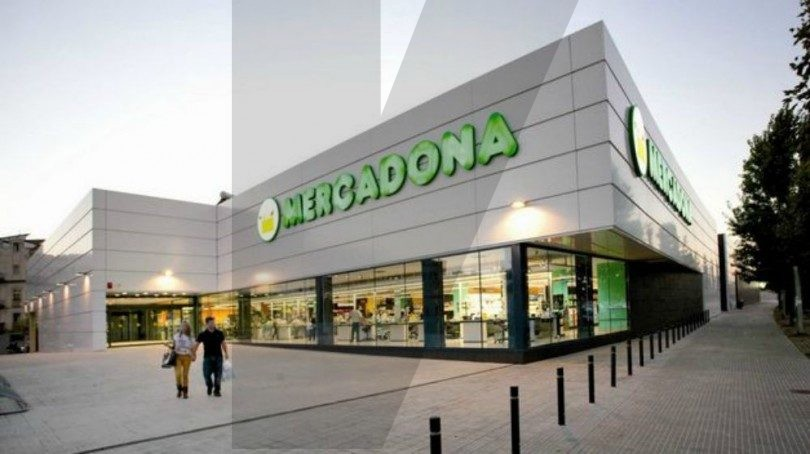 Photo of Mercadona wants to put an end to the plastic bags. Arrives in Portugal in July