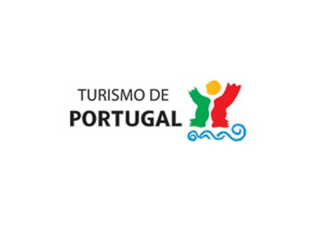 Photo of Portugal participates for the first time in the main tourism fair of Israel