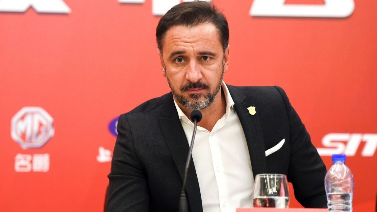 Photo of Shanghai SIPG, by Vítor Pereira, wins the Super Cup