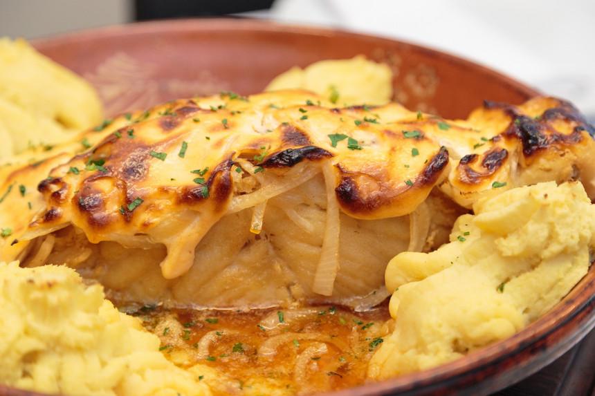 Photo of Braga: Gatronomy
