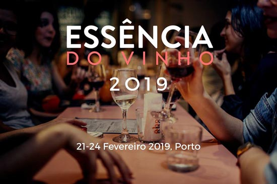 Photo of French wine of 30 thousand euros will have a worldwide launch in Porto