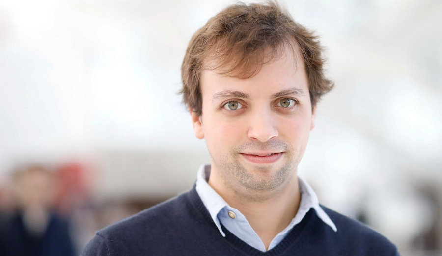 Photo of Porto investigator wins leukaemia project grant
