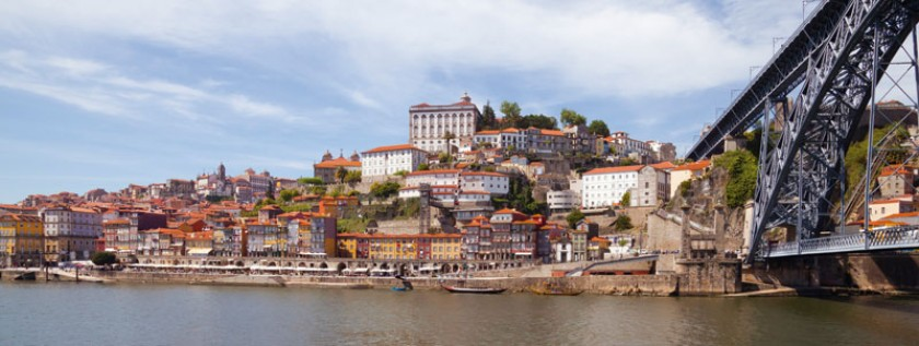 Photo of Ribeira will have a new Museum of Port Wine
