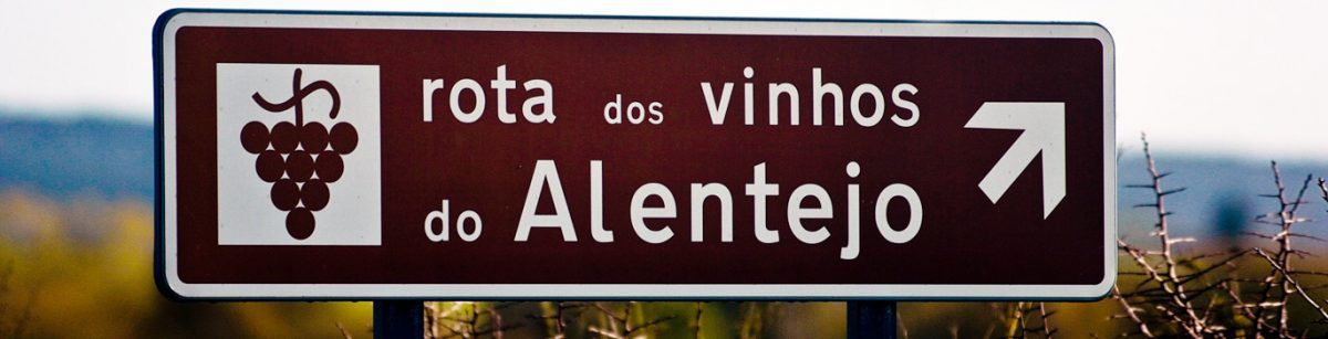Photo of Alentejo wines promoted in Angola, 2nd largest export market