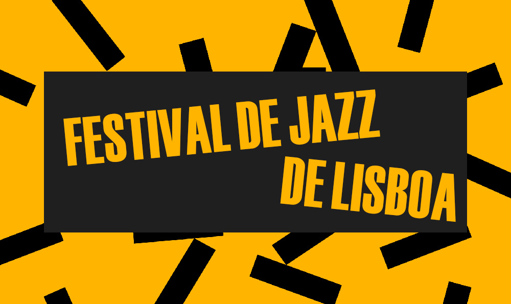 Photo of Lisbon Jazz Festival in São Luiz