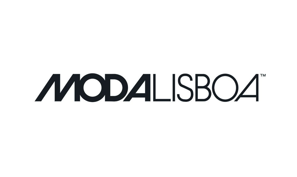 Photo of Collections of young designers open 52nd edition of ModaLisboa today