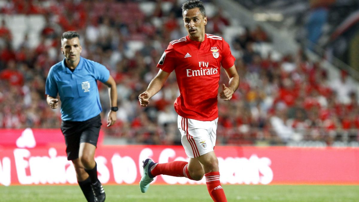 Photo of Belenenses SAD surprises in the Light and Benfica is caught in the lead