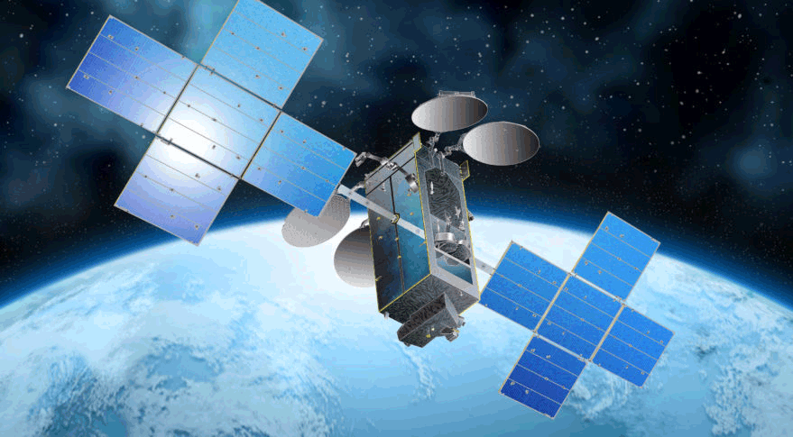 Photo of Brazil signs agreement to allow US to launch satellites