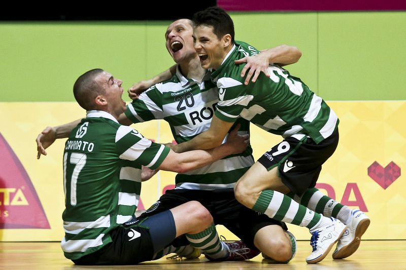 Photo of Sporting wins Burinhosa and secures a place in the Portuguese Cup final