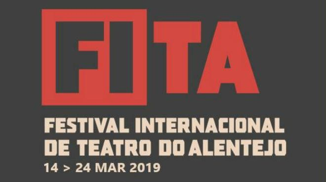 Photo of Alentejo International Theater Festival opens today with 14 companies