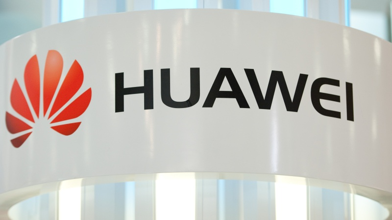 "Photo of Huawei ""determined"" to develop 5G in Portugal"