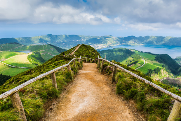 Photo of New York Times returns to remember Azores as place to visit in 2019