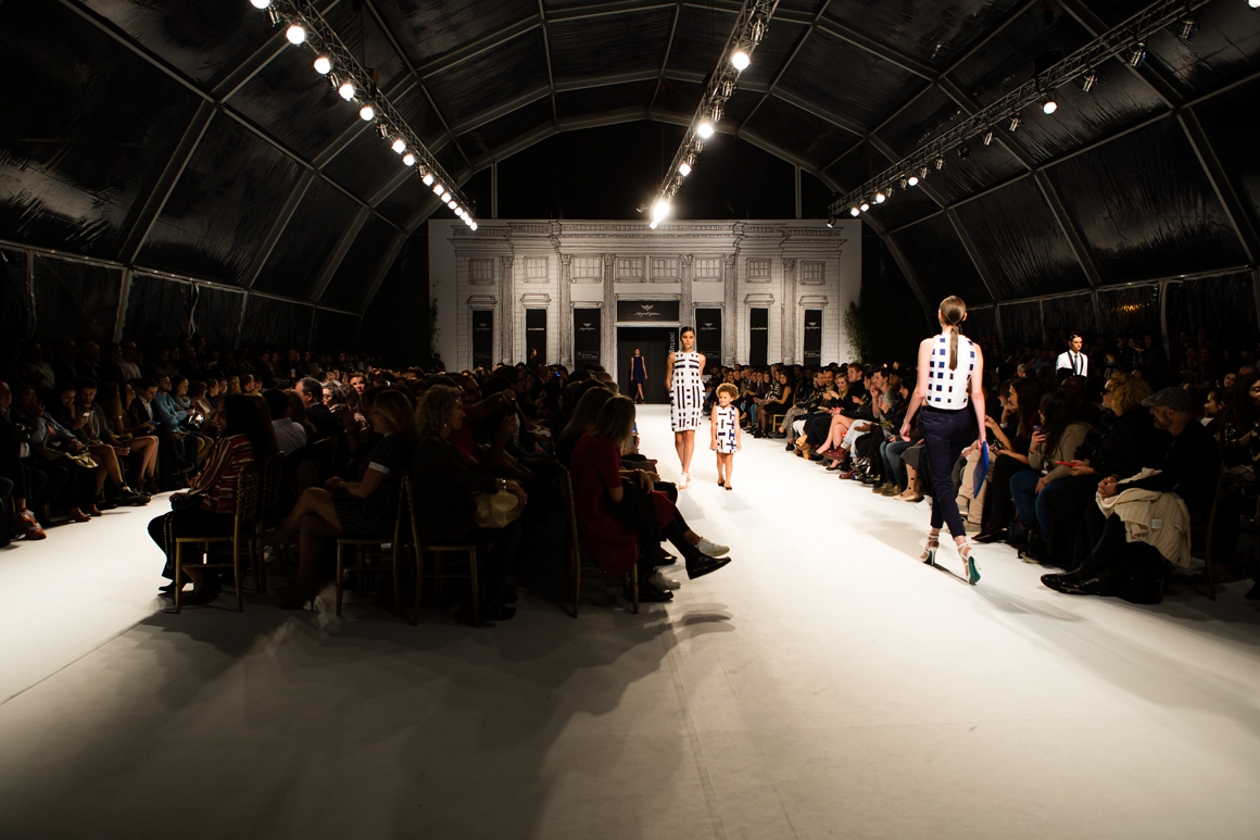 Photo of Portugal leads to Berlin Fashion Week sustainable fashion wave