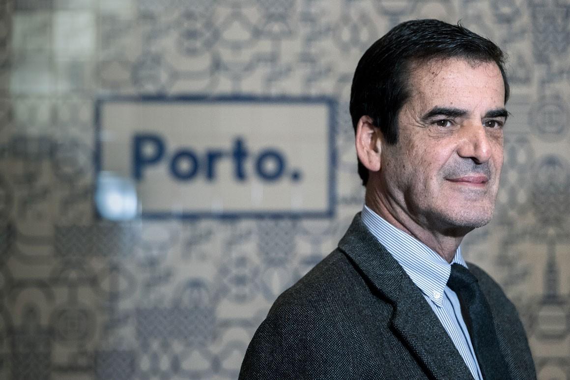 Photo of Porto approves 100 thousand euros for hospital and provides 10 thousand euros for school