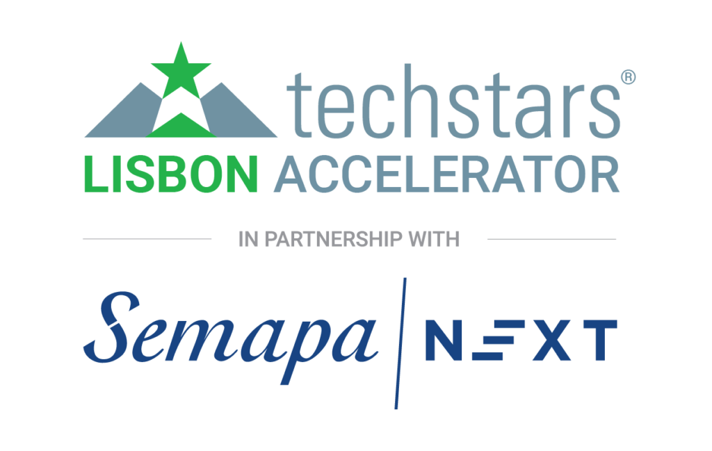 Photo of Techstars. The 10 startups that are going to be accelerated are already known