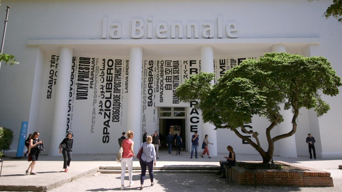 Photo of Venice Biennale of Architecture and Art postponed to 2021 and 2022