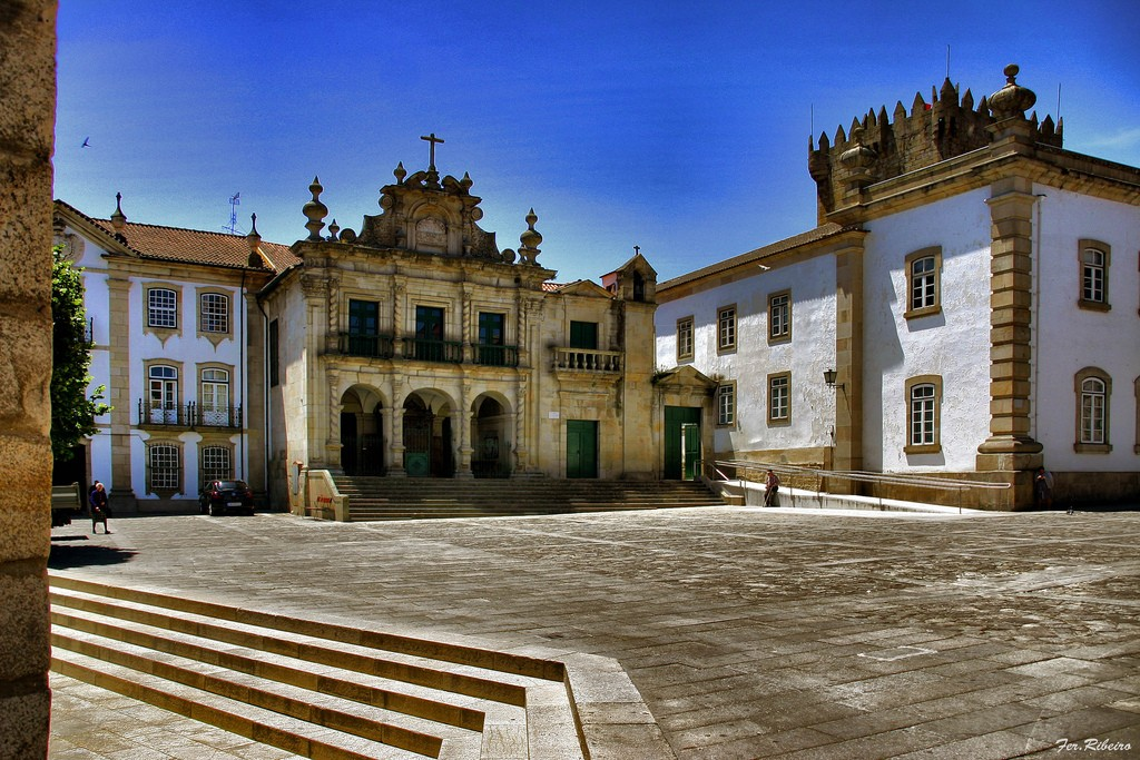 Photo of Chaves (Vila Real)