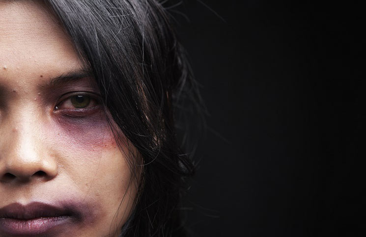 Photo of Against domestic violence, Portugal is mobilizing in several actions