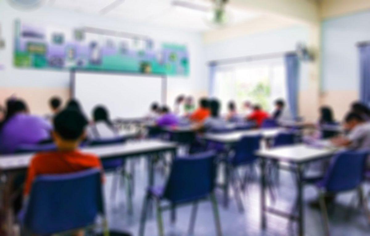Photo of School 'Proidiomas' is a success case in teaching Portuguese in Venezuela