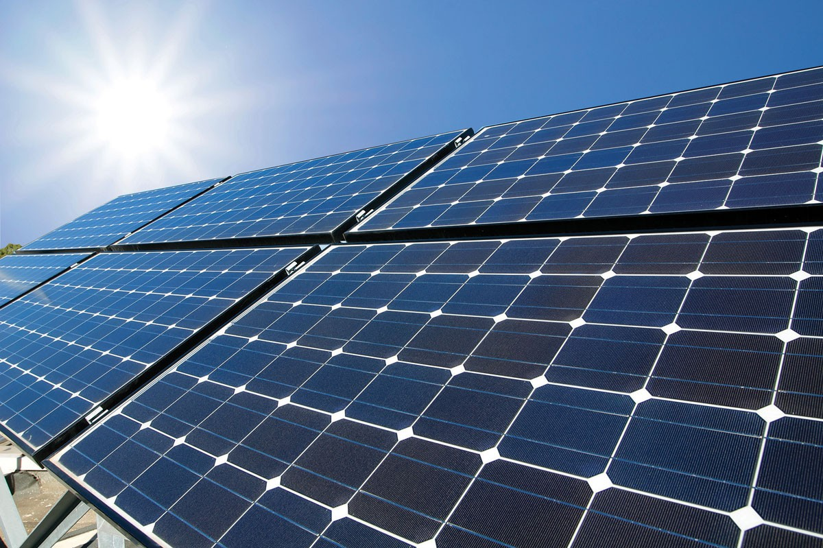 Photo of EDP gives 450,000 euros to six solar projects in Africa