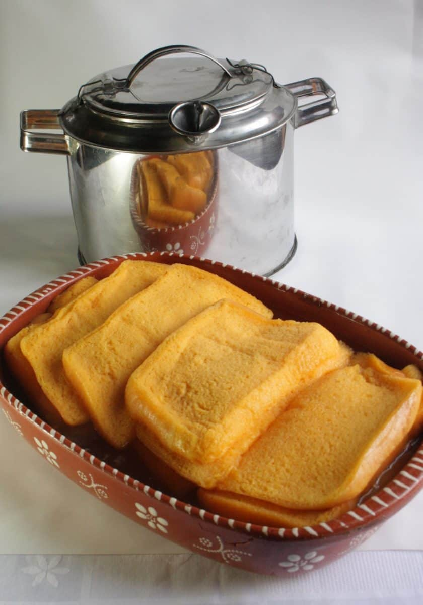 Photo of Tomar: Gastronomy