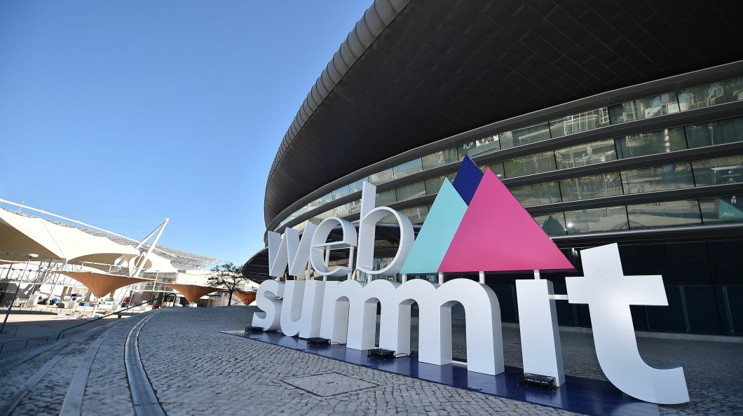 Photo of Web Summit Expansion in Lisbon opens 16 vacancies