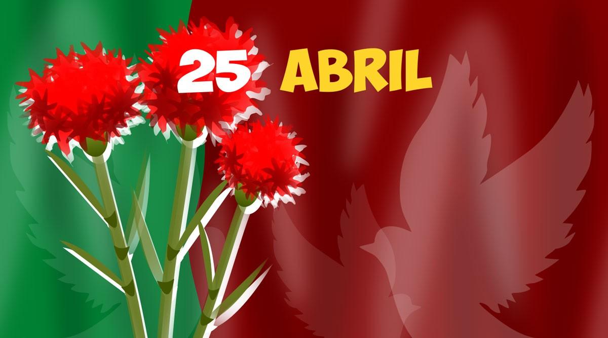 Photo of Exhibition of posters in Santiago de Compostela evokes 25 April