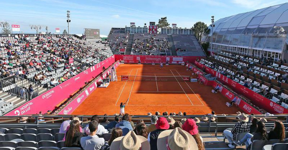 Photo of João Sousa defeats Popyrin and finds Goffin in the eighth