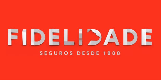 Photo of Fidelidade signs a partnership with one of the largest Chinese insurers