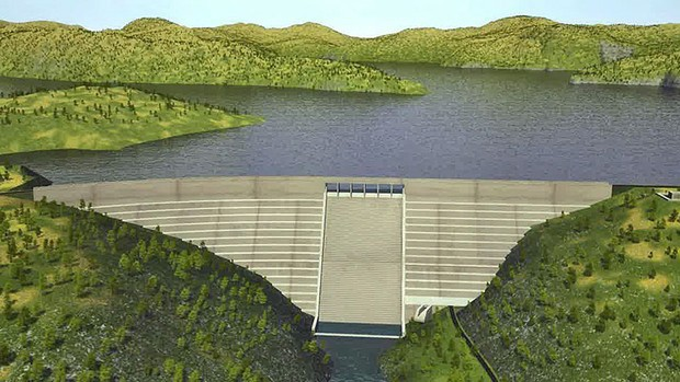 Photo of Zero welcomes decision not to advance the Fridão dam