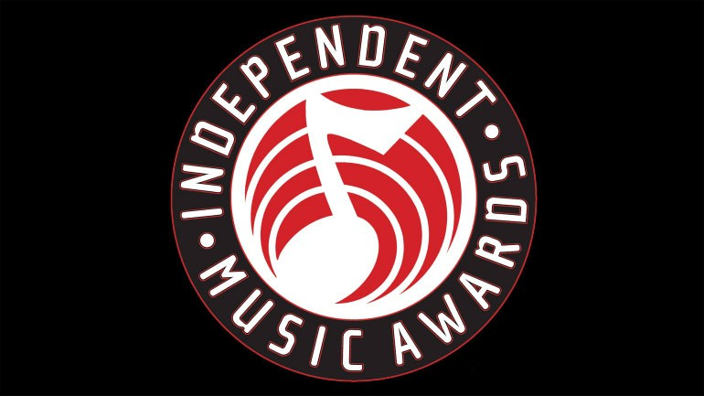 Photo of Four Portuguese artists nominated for the Independent Music Awards