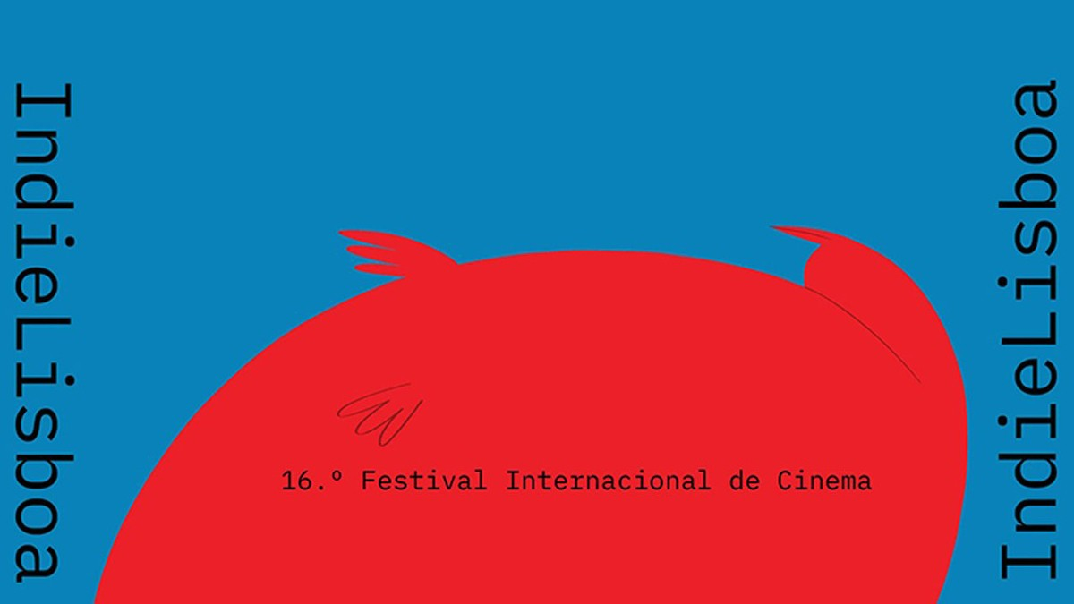 Photo of Film-essay on the cinema of Pedro Costa in debut in IndieLisboa