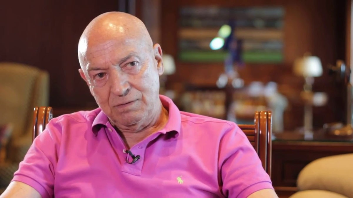 Photo of Jesualdo Ferreira 'confirms' title in Qatar with a thrashing