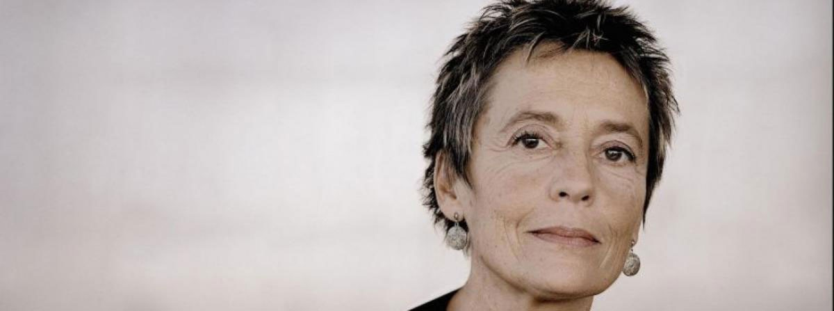 Photo of Maria João Pires opens Belgais to concerts in 'Summer Nights'
