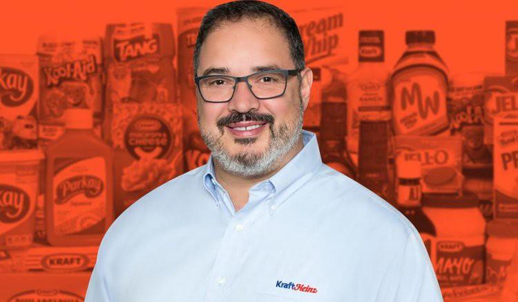 Photo of Miguel Patrício is the new CEO of Kraft Heinz