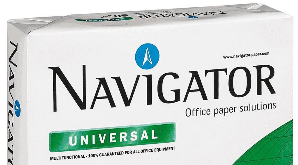 Photo of Navigator proposes prize of € 23 million for workers