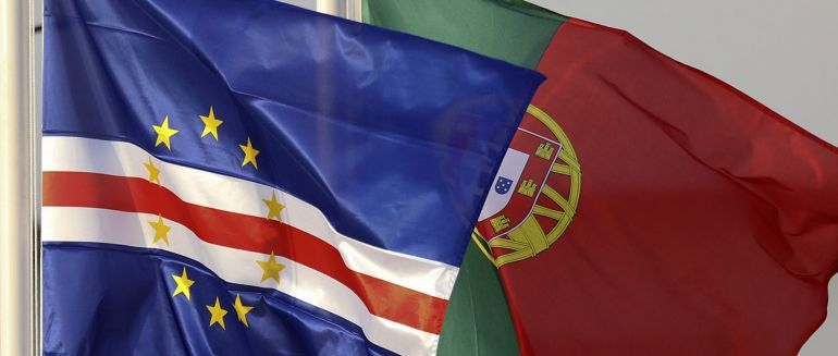 Photo of Portugal and Cape Verde sign 10 cooperation agreements