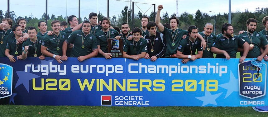 Photo of Portugal to become champion of the U-20 Europe