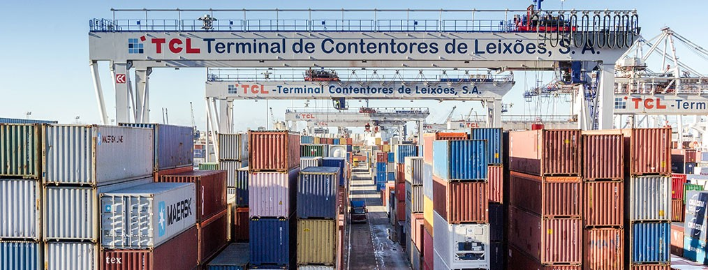 Photo of Portuguese exports to China increase by 4.88% by February