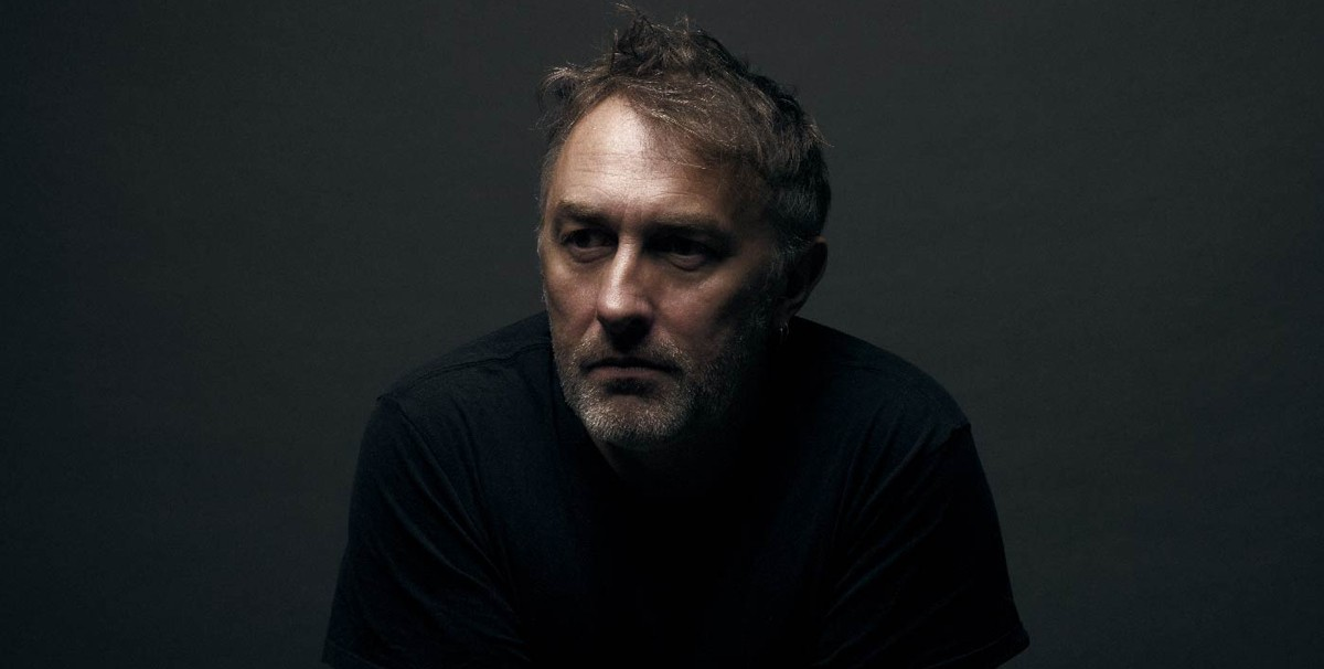 Photo of Yann Tiersen presents new album 'All' in September in Portugal
