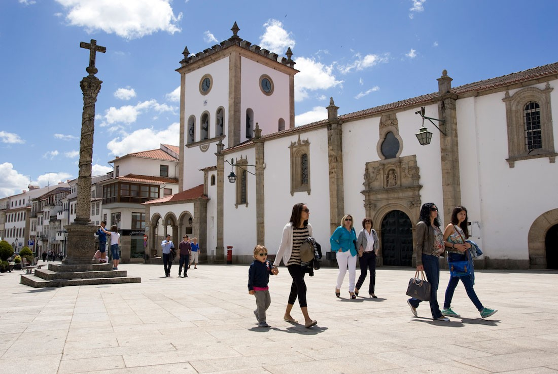 Photo of Bragança allocates more than 65 thousand euros to entities with cultural and social solidarity purposes