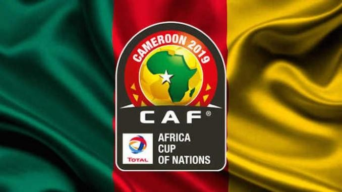 Photo of CAN: Guinea-Bissau faces Cameroon and Ghana. Angola meets Mali and Tunisia