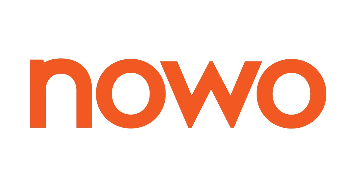 Photo of NOWO mobile service reaches the archipelago of Madeira