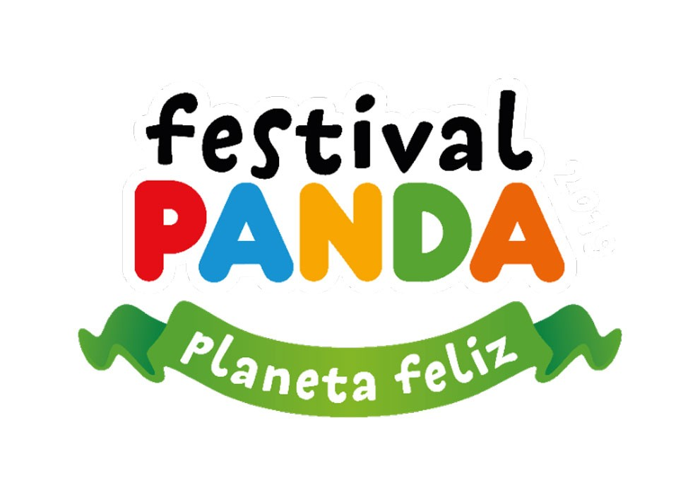 Photo of First confirmations of the 12th Panda Festival