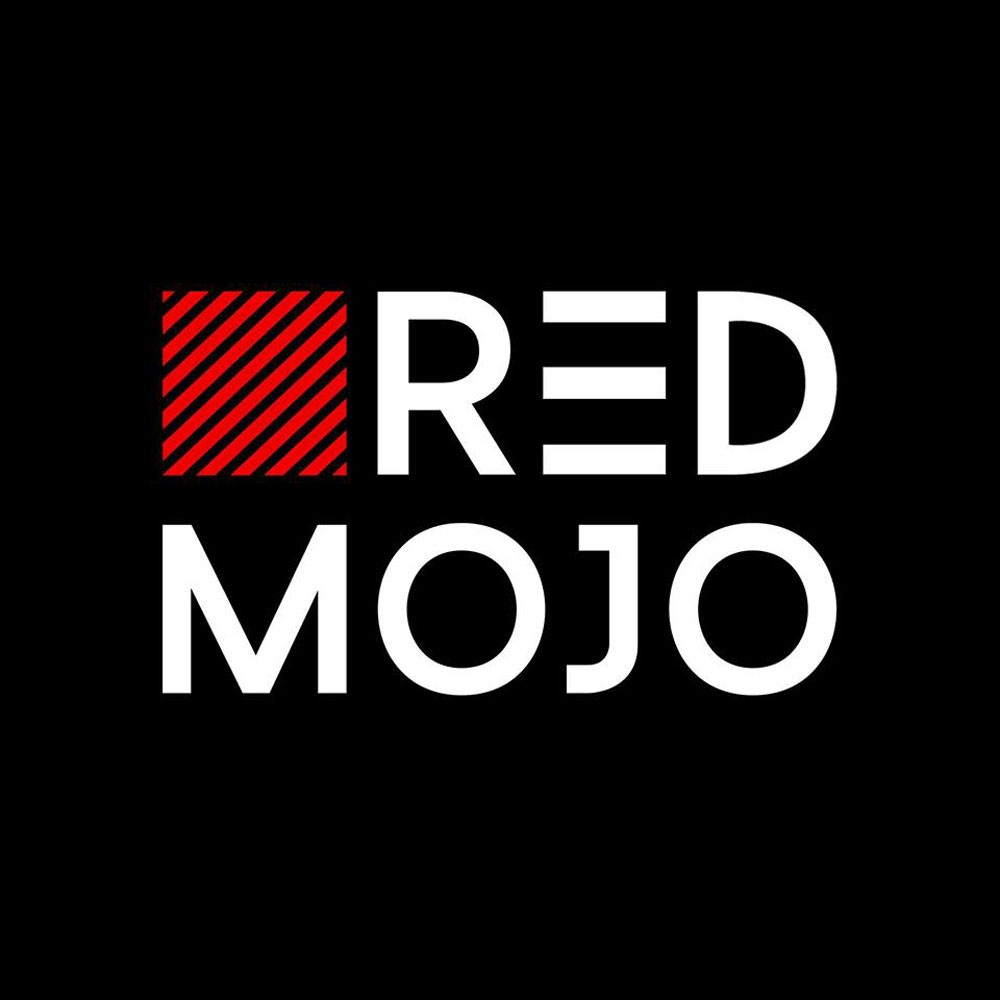 Photo of RedMojo among the Latin Grammy nominees 2020