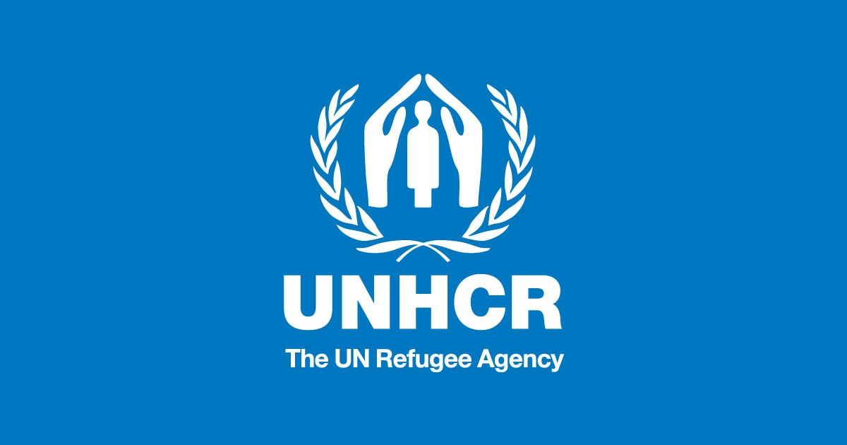 Photo of UNHCR launches a website to help refugees find jobs in Brazil