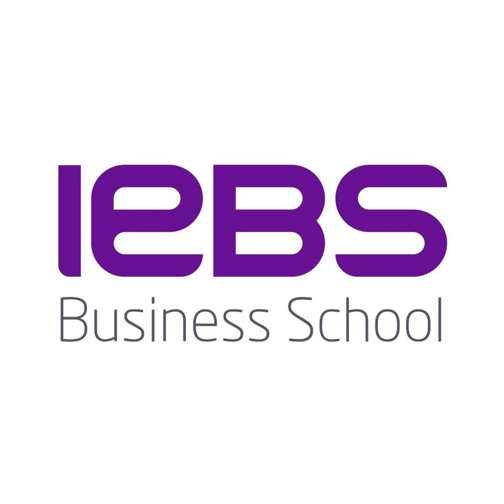 Photo of IEBS presents its innovative MBA in Digital Business